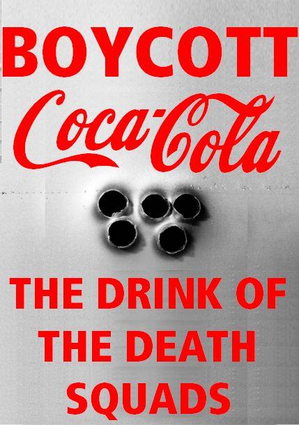 cokebullets.jpg